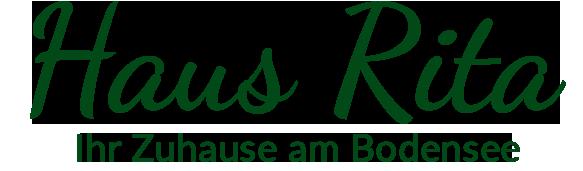 Haus Rita (Pension) in Stetten bei Meersburg am Bodensee